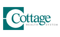 Cottage Hospital of Santa Barbara