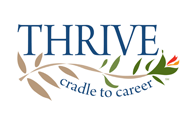 Thrive Santa Barbara