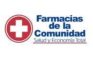 Farmacias de la Comunidad