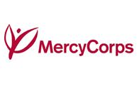 Mercy Corp