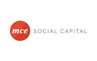 partner-mce-social-capital-logo