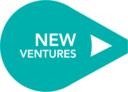 New Ventures Group Mexico