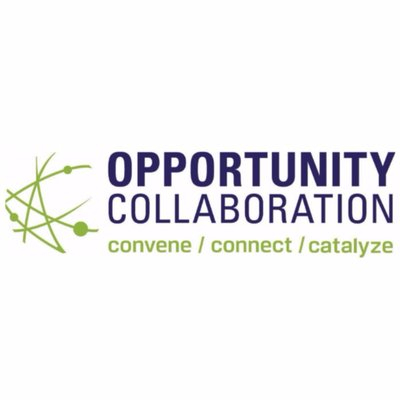 Opportunity Collaboration