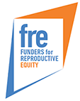 Funders for Reproductive Equality
