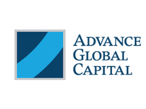 Advance Global Capital
