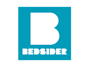 Power to Decide – Bedsider Telehealth Initiative
