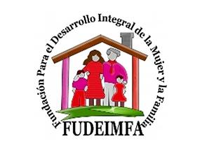 FUDEIMFA