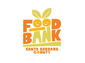 Food Bank del Condado de Santa Bárbara