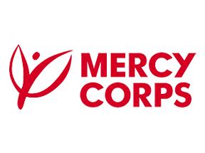 Tiendas de la Salud (Mercy Corps)