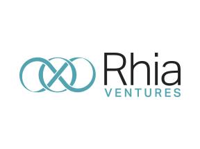 Reproductive Health Investors Alliance (Rhia)